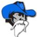 Oldham County High School - Girls' Varsity Basketball (New)
