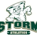 Lake Erie College - Womens Varsity Volleyball