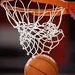 Chilhowie High School - Girls Varsity Basketball
