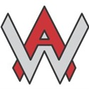 West Allegheny Hockey Association - WA Middle School