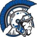 Silver Valley High School - Boys' Varsity Basketball