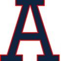 West Aurora High School - Boys' Varsity Baseball