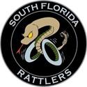 South Florida Rattlers - South Florida Rattlers