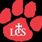 Lenawee Christian High School - Boys Varsity Football