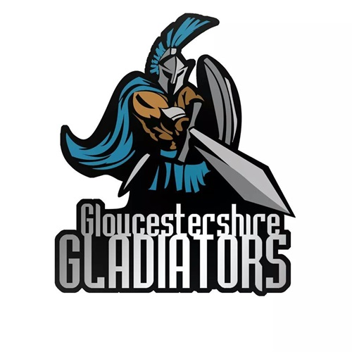 University of Gloucestershire  - University of Gloucestershire Football