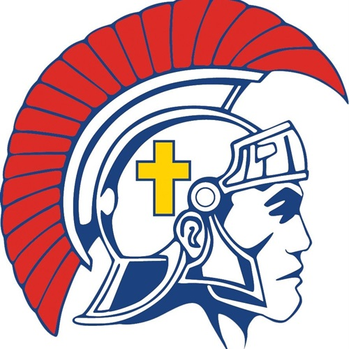 Christian Academy of Louisville - Christian Academy of Louisville Varsity Football
