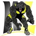 West Liberty University - Men's Varsity Wrestling