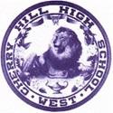 Cherry Hill West High School - Boys Varsity Basketball