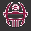 Springdale High School - Springdale Varsity Football