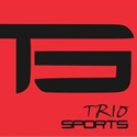 Trio Sports - BWHS Elite