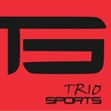 Trio Sports - Mens Varsity Ice Hockey