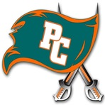 Plant City High School - Plant City JV Football