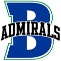 Bayside Academy High School - Bayside Academy Boys' Varsity Soccer