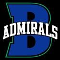 Bayside Academy High School - Girls' Varsity Soccer
