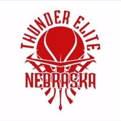 Thunder Elite Platinum - Platinum Team