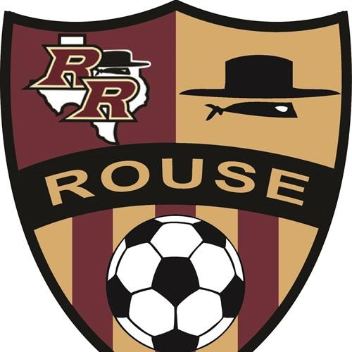 Rouse High School - Girls' Varsity Soccer