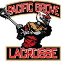 Pacific Grove High School - Boys' Varsity Lacrosse