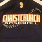 Christchurch School - Boys Varsity Baseball