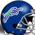 Blue Springs South High School - Freshman Football