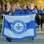 Culver-Stockton College - Culver-Stockton Women's Soccer