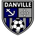 Danville High School - Boys' Varsity Soccer
