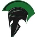AFC Ørestaden Spartans - Spartans