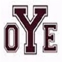 Yoe High School - Yoe Boys' Varsity Golf