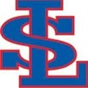 La Salle Catholic College Preparatory - La Salle Catholic College Preparatory Varsity Football