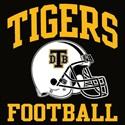 Bosco Tech High School - Varsity Football