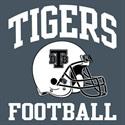 Bosco Tech High School - Freshman Football
