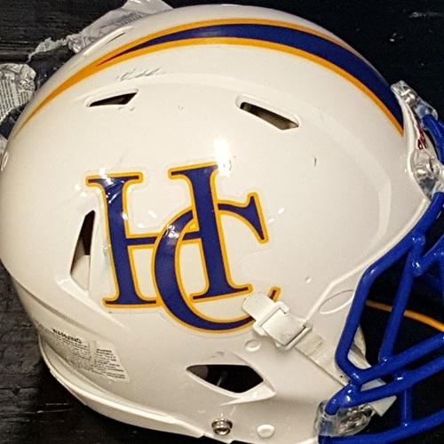 Houston County High School - Houston County Varsity Football