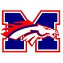 Reisterstown Mustangs - Reisterstown Mustangs Football