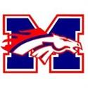 Reisterstown Mustangs - American 10u