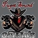 Western Washington Football Alliance - Puget Sound Outlaws