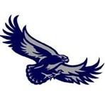 Hudl- Hudl High School - Varsity Football
