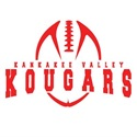 Kankakee Valley High School - Boys Varsity Football