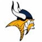 Upper Merion Area High School - Upper Merion Area Varsity Football