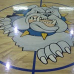Savanna High School - Girls' Varsity Basketball
