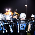 NY Sharks - IWFL - New York Sharks, LLC