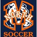 McKinney North High School - JVII Soccer