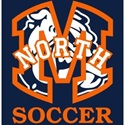 McKinney North High School - Men's Varsity Soccer