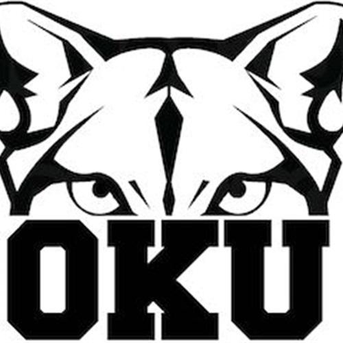 Oklahoma Union High School - Boys Varsity Football