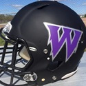 Wyoming High School - Boys Varsity Football