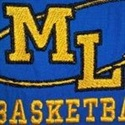 Marion Local High School - Boys Bball (2011-2014)