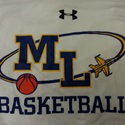 Marion Local High School - Marion Local Varsity Basketball