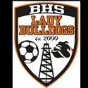 Burkburnett High School - Girls' Varsity Soccer