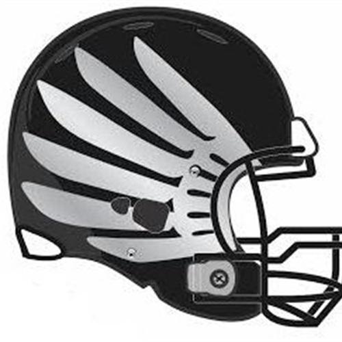 Scottsdale Northeast Pop Warner - Nighthawks