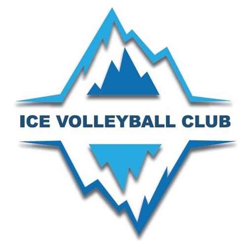 Manitoba Ice Volleyball Club - Ice 18U