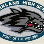 Timberland High School - Girls Varsity Basketball
