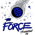 The Force Basketball - The Force Basketball